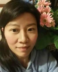 Miss Li